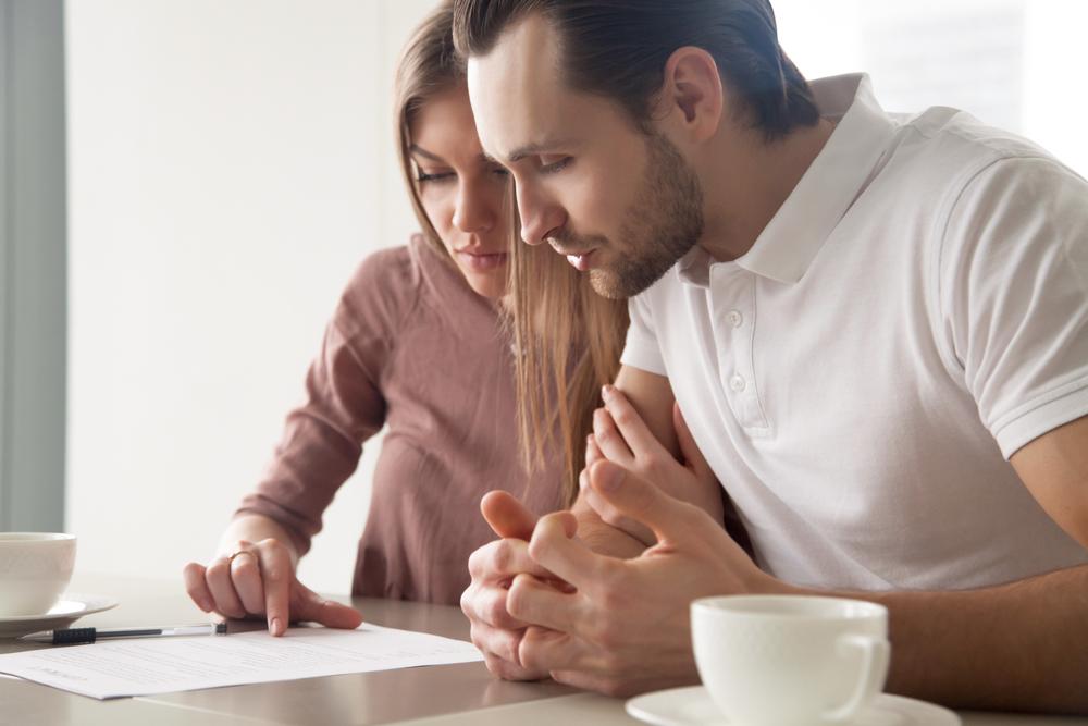 Dating företags jurist