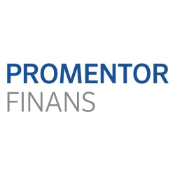 Promentor-Finans-(vector)large.png