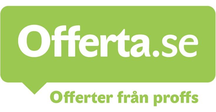 Offerta - Företagarna 6f85d1d5850f4