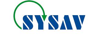 sysav.png