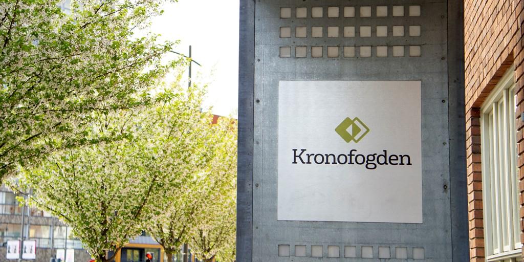 kronofogden linköping