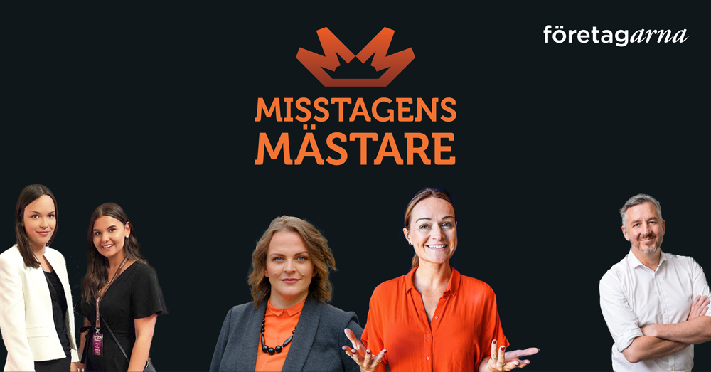 40 dating misstag